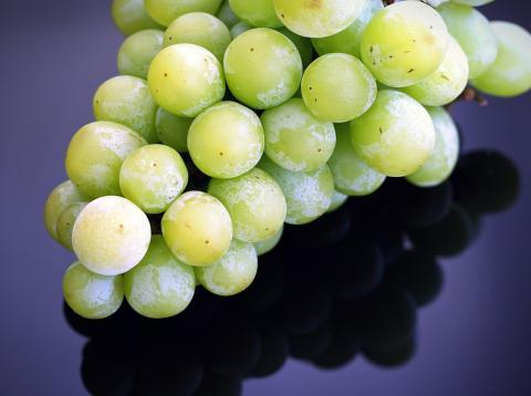 uvas nochevieja espana campanadas