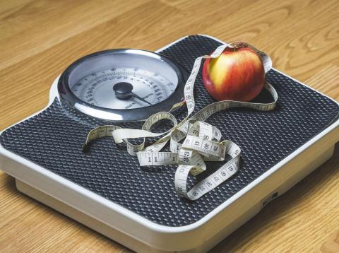 Cual es la dieta mas efectiva para adelgazar rapido