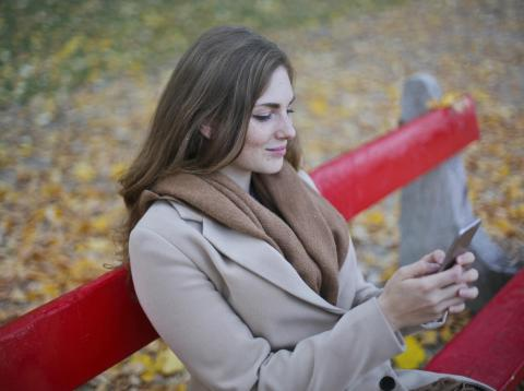 La Agencia Tributaria va a lanzar una app móvil para presentar la declaración de la renta.