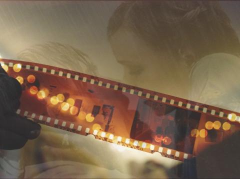 Diario de Noa, una de las películas más románticas de todos los tiempos