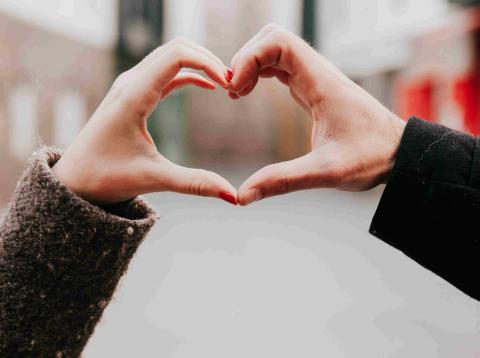planes de última hora para celebrar San Valentín