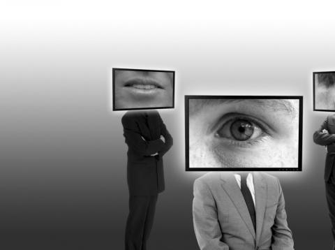 Espiar en Internet