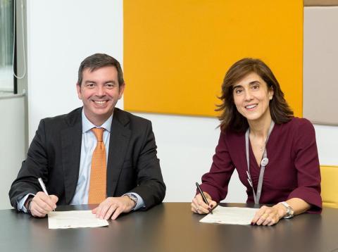 Acuerdo Euskaltel Microsoft