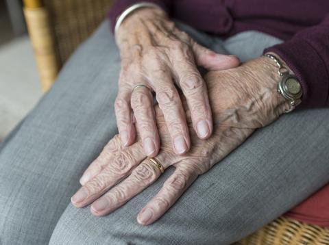 pensiones por debajo del umbral de la pobreza