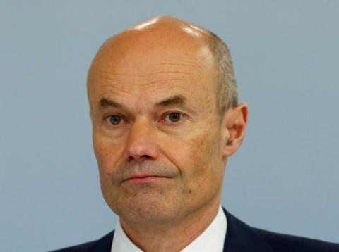Deutsche Bank afirma que en el futuro las cuentas bancarias desaparecerán