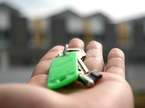 La mayoría de las sentencias de cláusulas suelo fallaron a favor de los hipotecados.