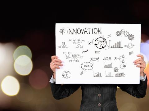 ejecutivos no conocen negocio digital