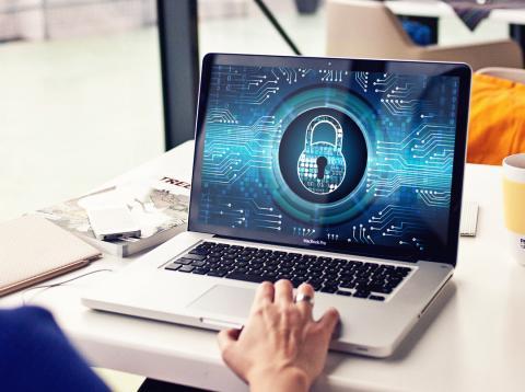 Empresas de ciberseguridad