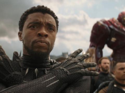 Ranking de las 21 películas del Universo Marvel ordenadas de peor a mejor