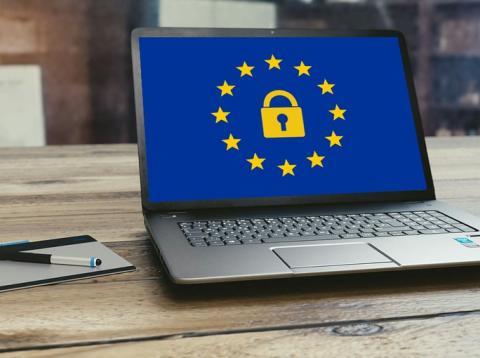 internet europa