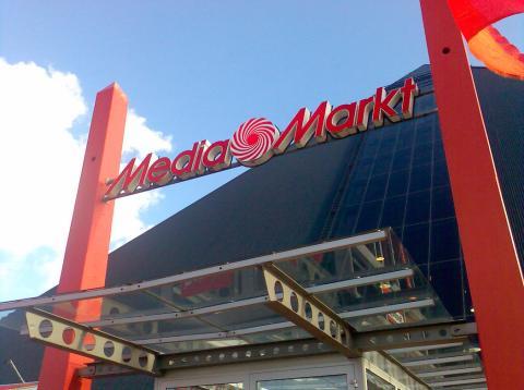 MediaMarkt Flickr