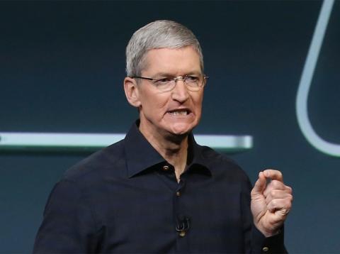 Qué consecuencias tendría que Apple fabricara sus propios procesadores para los Mac