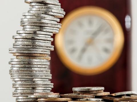 10 preguntas para entender los planes de pensiones