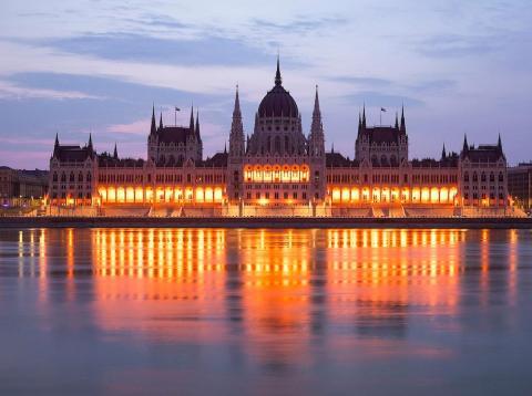 T17. Hungary — 1.531