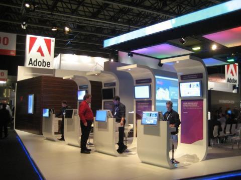 Adobe se hace con Magento