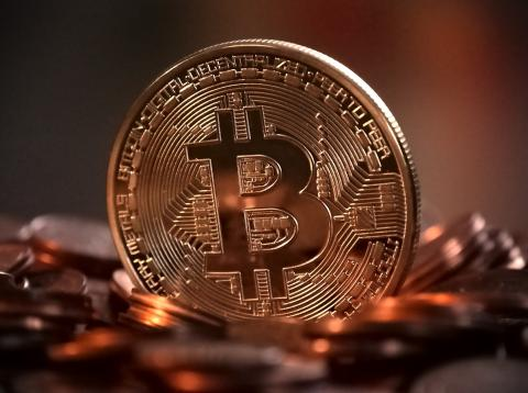 Goldman Sachs operará con bitcoins