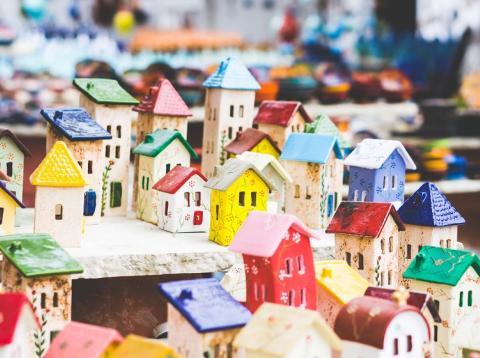 Cuánto cuesta comprar una casa