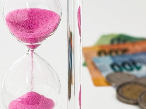 Diferencias entre préstamo y crédito