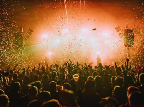 Ibiza es la ciudad más cara del mundo para salir de fiesta