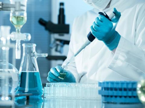embrión sintético creado por ciencia