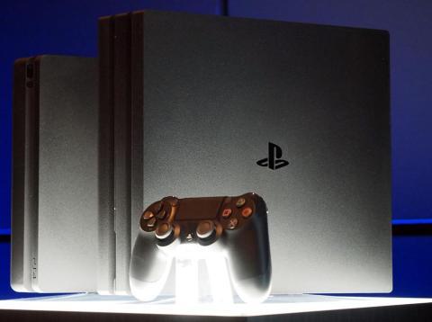 Los 10 Mejores Juegos Para Playstation 4 Que Puedes Comprar Este