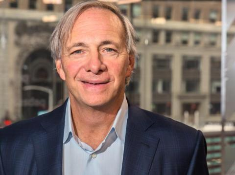"Since stepping back last year from managing Bridgewater, the world's largest hedge fund, Ray Dalio has been sharing his ""Principles"" with the public."