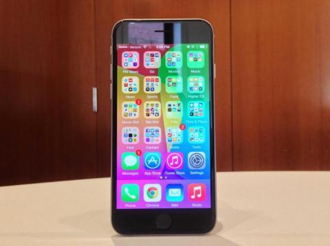 La App Store está repleta de aplicaciones alternativas, muchas de las cuales son mejores que las de Apple.