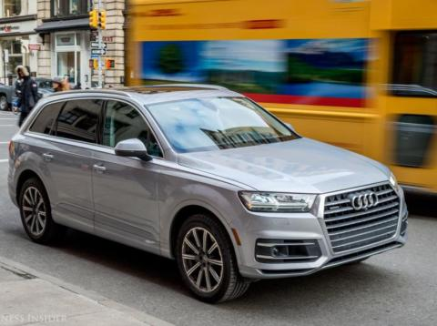 Audi subestimado [RE]