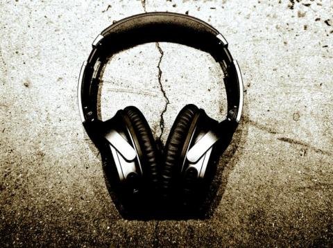 This could be the last year you'll want to buy headphones — a new audio technology is coming in 2019 that could make them obsolete