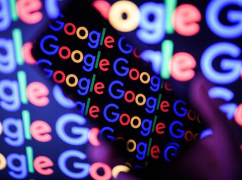 Google Maven