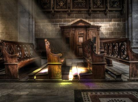 estudio relaciona longevidad con religiosidad