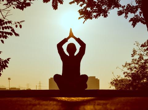 Los Practicar Mejores De Para Canales Youtube YogaBusiness CBxoderW
