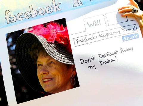 [RE] estos son todos los datos que Facebook sabe de ti