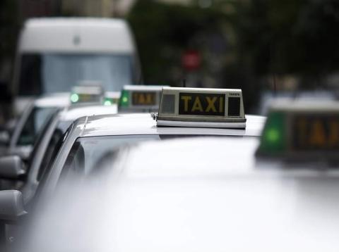 Cabify acaba de anunciar su primera alianza con el taxi en España para aterrizar en Santander