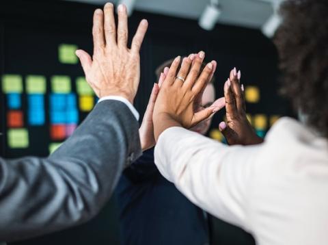 Blogeheads comunidad de inversores en índices y gestión pasiva