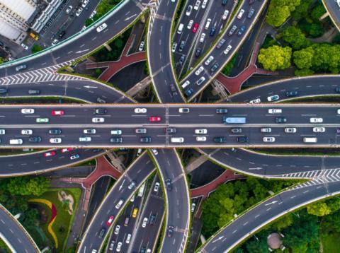 El de Génova y Vigo no es un caso aislado: las infraestructuras entran en crisis