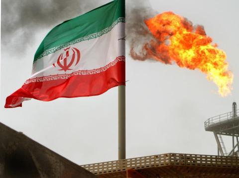 Trump podría estar exagerando con Irán, advierte JPMorgan [RE]