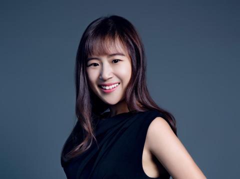 VIPKid CEO Cindy Mi has a bold vision.