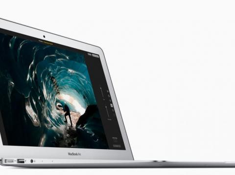 Everything that's wrong with the computers and laptops that Apple sells