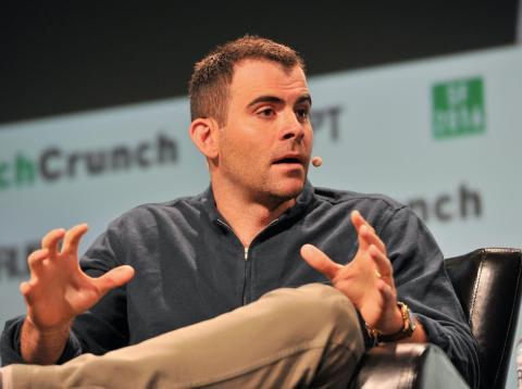 Adam Mosseri, nuevo CEO de Instagram