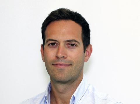 Juan Manuel Ramos
