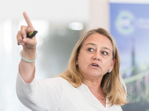Marisa Hernández Ingelia