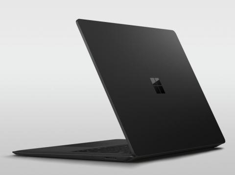 Microsoft just announced a brand-new laptop with heaps more power at the same $999 price