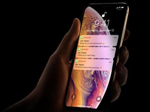 6 geniales funciones de los smartphones que serían excelentes para tu portátil [RE]