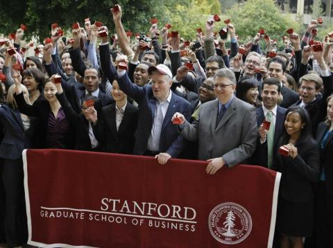6. Stanford