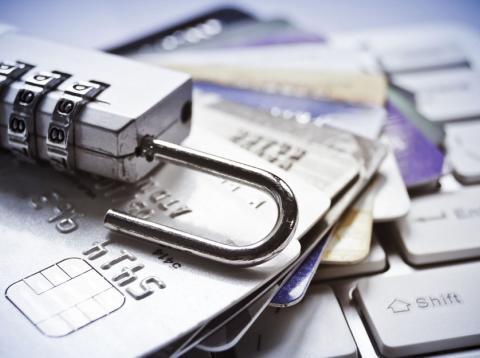 Fraude online