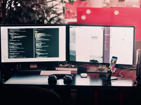 España ante el reto de la IA