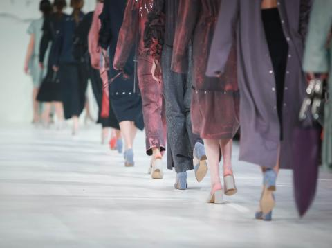 ac3629c6ec Estas son las marcas de moda que están triunfando en 2018