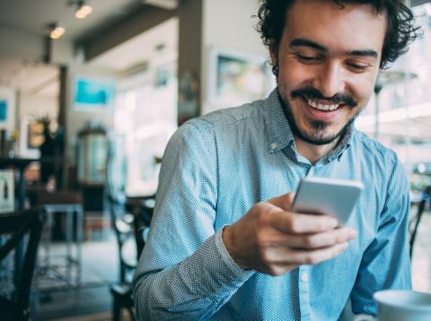 25 aplicaciones y extensiones realmente útiles para tu día a día
