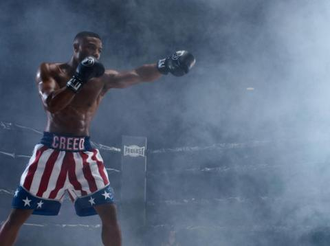 "Movies like ""Creed II"" and ""Uncle Drew"" rocked the box office this year, but neither topped our list of best sports movies and documentaries of 2018."